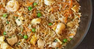 cuisine mauricienne recettes de cuisine mauricienne et de poulet