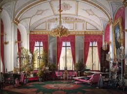 palace interiors 40 views inside the winter palace of imperial russia 5 minute history