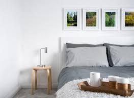 design my own bathroom free design my own bedroom nurani org