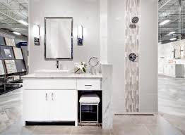the contemporary style this glossy mosaic tile comes from mix looking for focal point tile design match your contemporary bathroom foggy morning athens