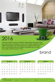 Home Based Graphic Design Jobs Philippines Elegant Playful Calendar Design Job Calendar Brief For Joeben