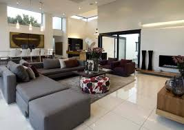 modern living room design ideas multipurpose decorating home ideas with plus home living room
