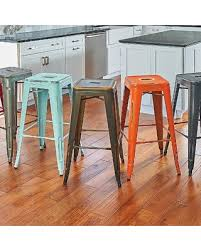 what is the best bar stool metal terrific blue metal bar stools with backs for 24 bmorebiostat com