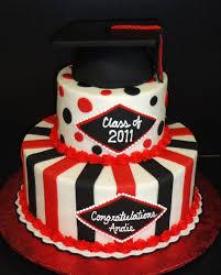 college graduation cakes picmia