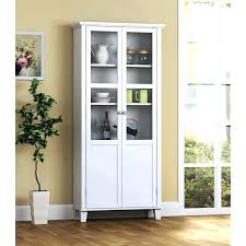 Portable Kitchen Storage Cabinets Portable Kitchen Storage Cabinet Large Size Of Storage Cabinet On