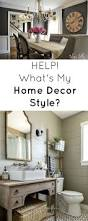 trendy home decor stores best 25 trendy home decor ideas on pinterest how to store