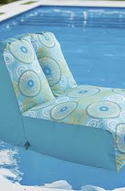 Pool Chairs 580 Best Pool Party Images On Pinterest Pool Parties Food And