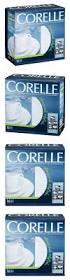 Corelle Livingware 16 Piece Dinnerware Set Winter Frost White Corelle Dinner Set Uk Ebay Corelle Dinner Set Uk Ebay Corelle