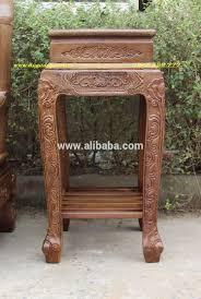 furniture sofa set price range traditional leather sofas 5