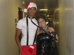 smitten photo halloween costumes couples friends