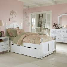 Poster Bed by Ne Kids Lake House Payton Arch Poster Bed Hayneedle