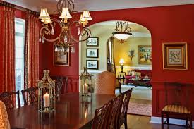 Kendall College Dining Room Portfolio Valerie Garrett Interior Designvalerie Garrett
