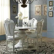 dining room sets clearance dining room furniture dining set clearance