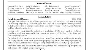 resume property management resumes sensational u201a unique