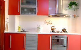 Custom Kitchen Cabinets Online Kitchen Kitchen Cabinets Creative Custom Kitchen Cabinet Design