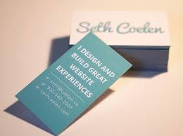 Moo Luxe Business Cards Moo Luxe Business Card Business Cards The Design Inspiration