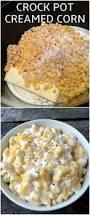 thanksgiving cup best 25 recipes for thanksgiving ideas on pinterest best