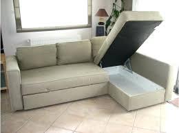 ikea canape tissu fauteuil angle ikea serie canapes tissu kivik ikea fauteuil dangle