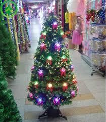 wholesale color sorting lights online buy best color sorting