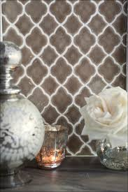 Fasade Backsplash Panels Cheap by Kitchen Tile Backsplash Patterns Fasade Backsplash Lowes Tile