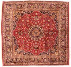 tappeti carpetvista tapis carr礬s tout sur les tapis tout sur les tapis