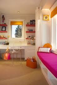 My Room Decoration Games - 39 best orange and pink u0027s bedroom images on pinterest