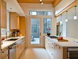 most durable kitchen cabinets outstanding most beautiful kitchen
