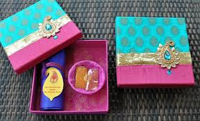 indian wedding gift card box imbusy for