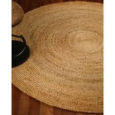 7 u0027 x 7 u0027 round oval u0026 square area rugs for less overstock com