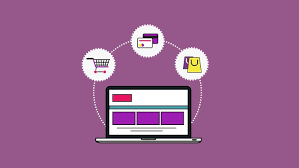 e online courses on building and managing e commerce sites