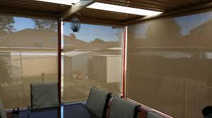 Outdoor Awnings And Blinds Outdoor Awnings In Sydney Made To Measure Delta Blinds
