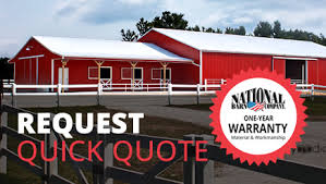 welcome to national barn company pole barns horse barns post