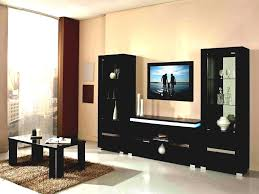 indian living room furniture modern showcase designs for living room furniture small spaces
