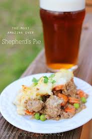 Homemade Comfort Food Recipes 577 Best Ann U0027s Recipes Images On Pinterest Beverage Cook And