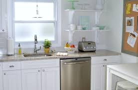 kitchen cabinet price list best 25 ikea kitchen installation