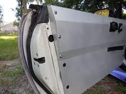 lexus sc300 door panel removal s14 240sx aluminum door panels