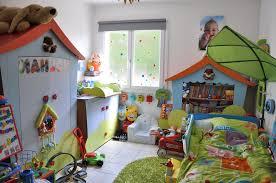 decoration chambre fille 9 ans deco chambre garcon meilleur decréation d ambiance pour la chambre d