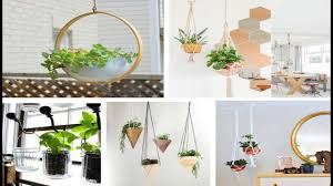 hanging wall planters best 25 hanging wall planters ideas on