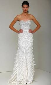 2059 best wedding gowns fit for a princess images on pinterest