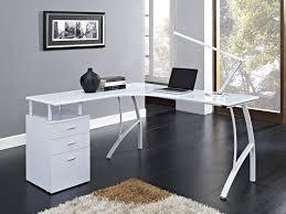 Small White Corner Computer Desk by Office Desk Beautiful White Corner Desk Desk Decoration Small