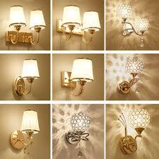bedrooms bedroom reading lights hghomeart glass sconces reading