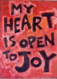 jesus quotes gratitude my heart is open to joy blessings abundance and gratitude
