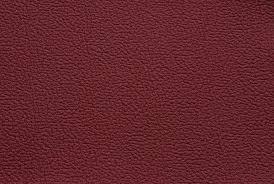 Esszimmer Bank Auflage Kissen Echtleder 45 X 45 Cm 4 Farben Lieferbar