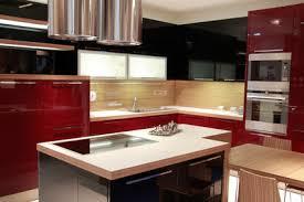 bien choisir sa cuisine comment bien choisir sa cuisine équipée sur mesure easy devis