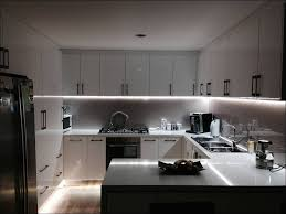 Replacement Doors For Kitchen Cabinets Costs Kitchen Refinishing Kitchen Cabinets Refinishing Cabinet Doors