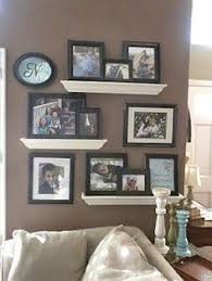 50 inspiring living room ideas sofa table decor ikea pictures