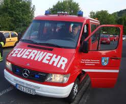Kino Bad Soden Einsatzmittel Fahrzeuge Etc