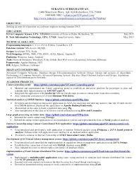big data sample resume big data developer resume sample