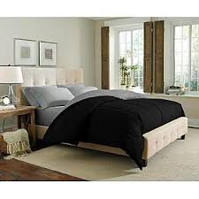 Cannon Comforter Sets Best 25 Kmart Comforters Ideas On Pinterest Entryway Console