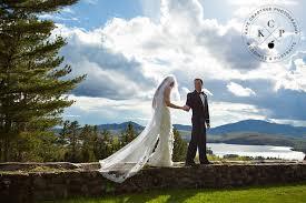 photographers in maine the best maine wedding photography of 2014 maine wedding